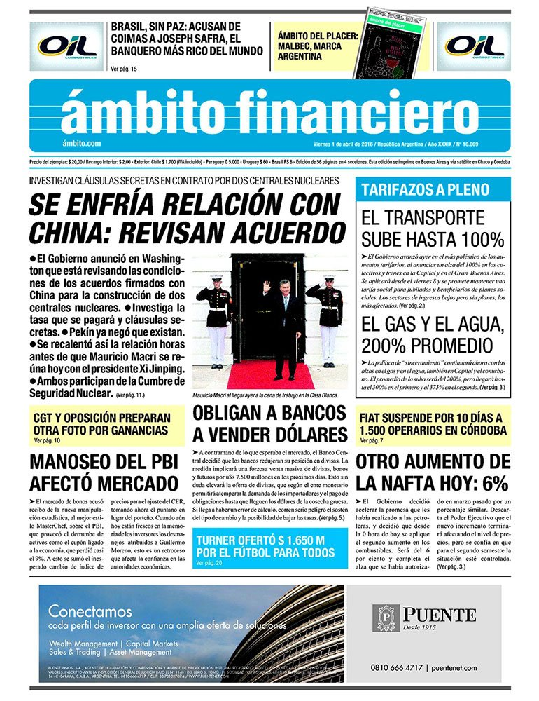ambito-financiero-2016-04-01.jpg