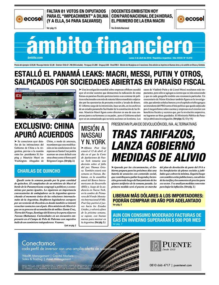 ambito-financiero-2016-04-04.jpg