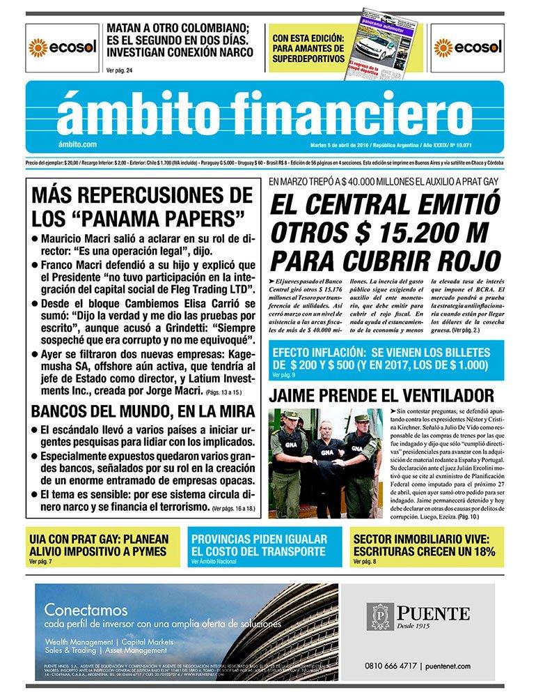 ambito-financiero-2016-04-05.jpg