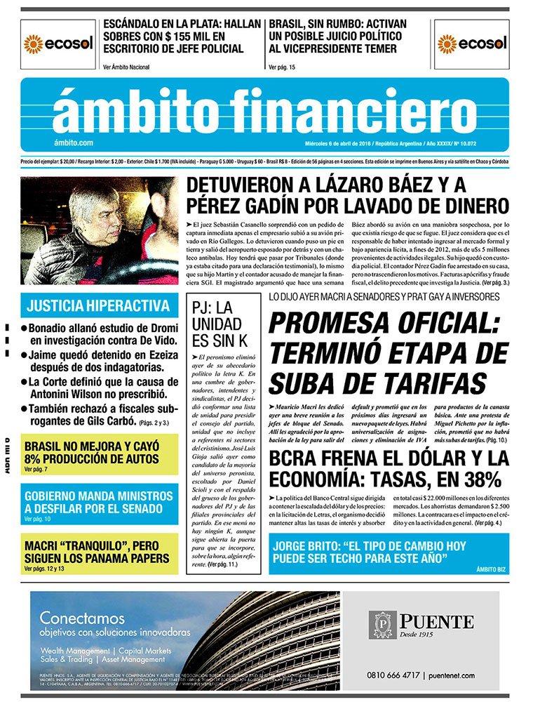 ambito-financiero-2016-04-06.jpg
