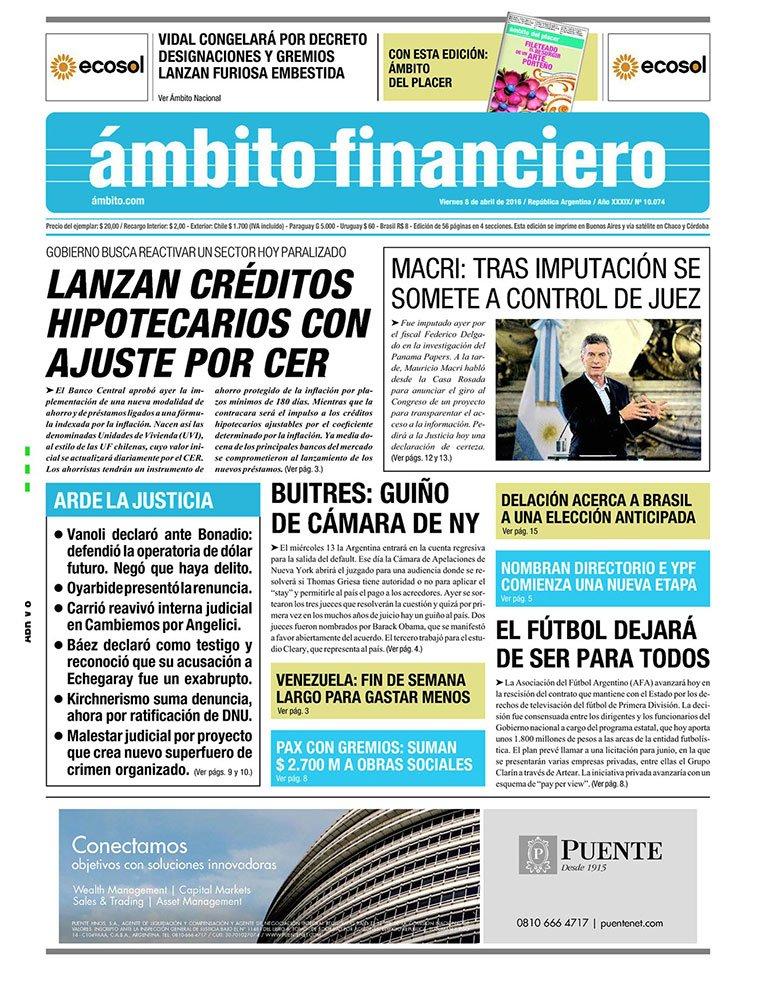 ambito-financiero-2016-04-08.jpg