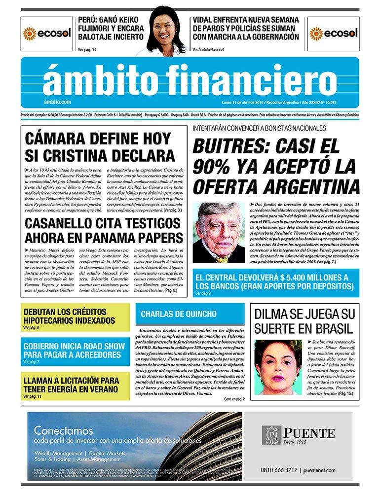 ambito-financiero-2016-04-11.jpg