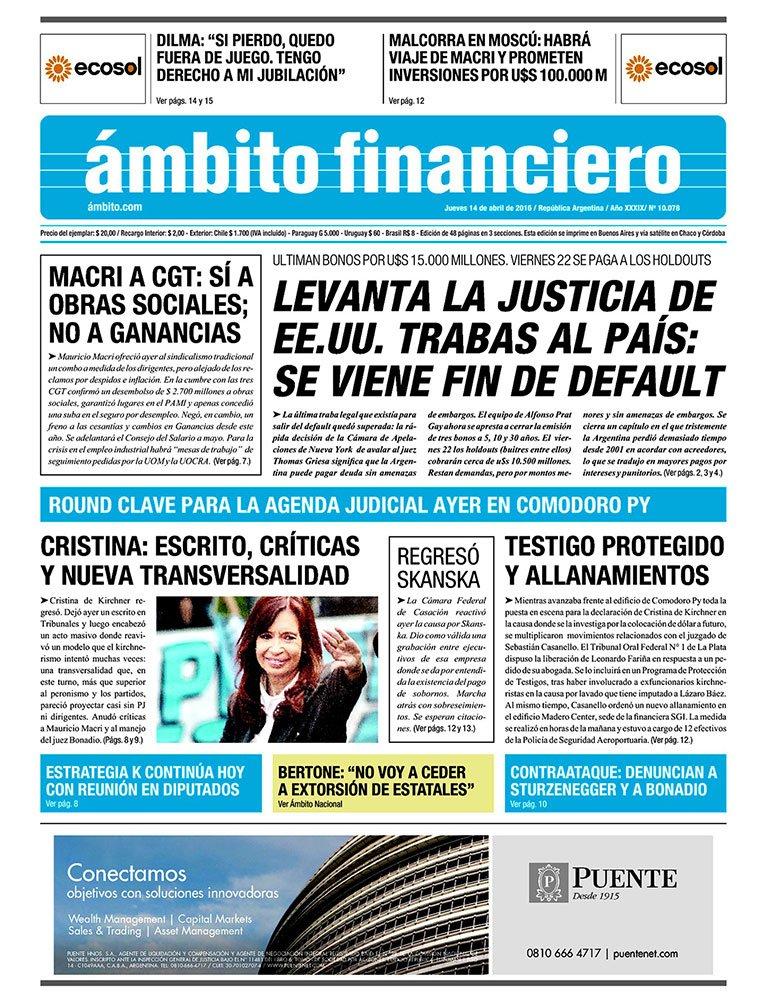 ambito-financiero-2016-04-14.jpg