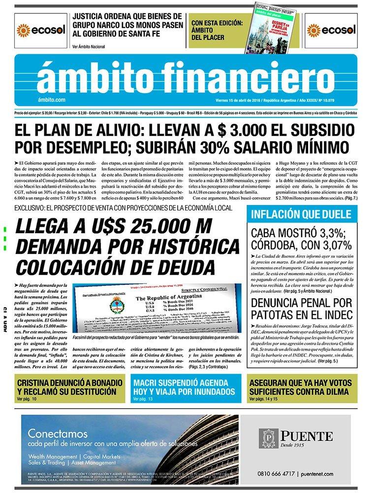 ambito-financiero-2016-04-15.jpg