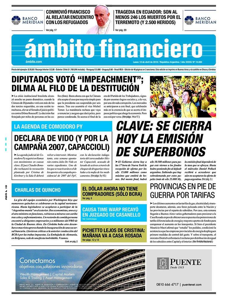 ambito-financiero-2016-04-18.jpg