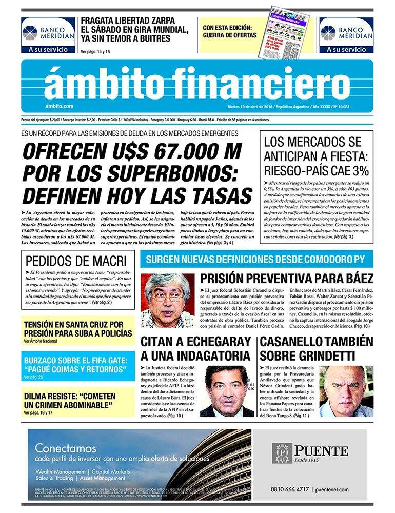 ambito-financiero-2016-04-19.jpg