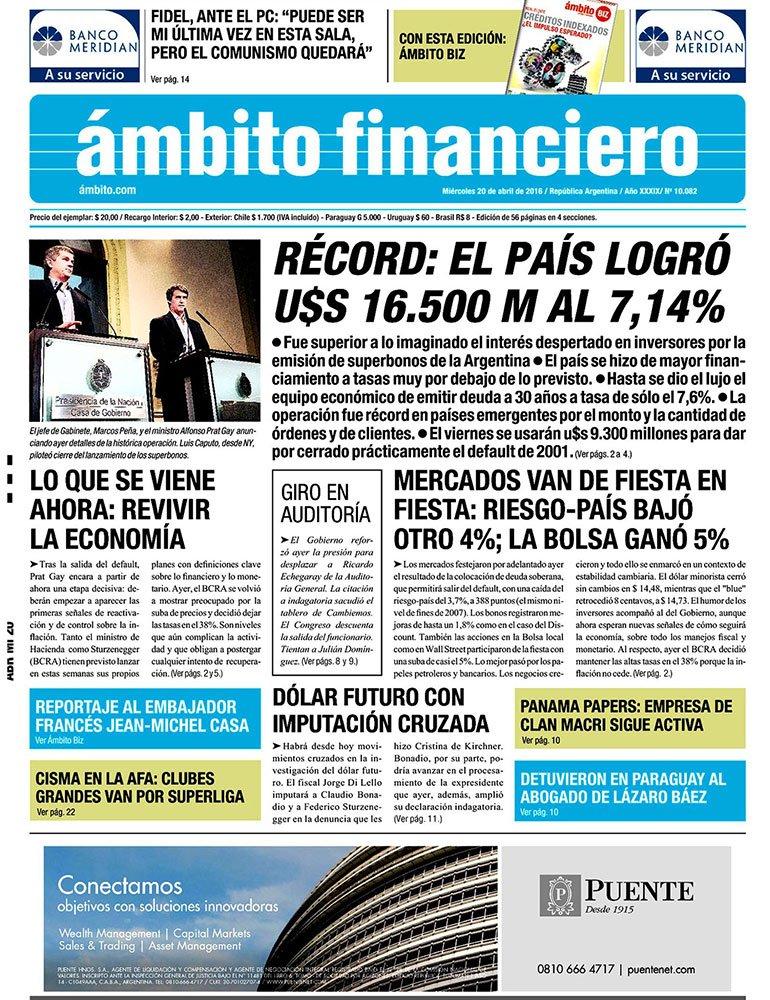 ambito-financiero-2016-04-20.jpg