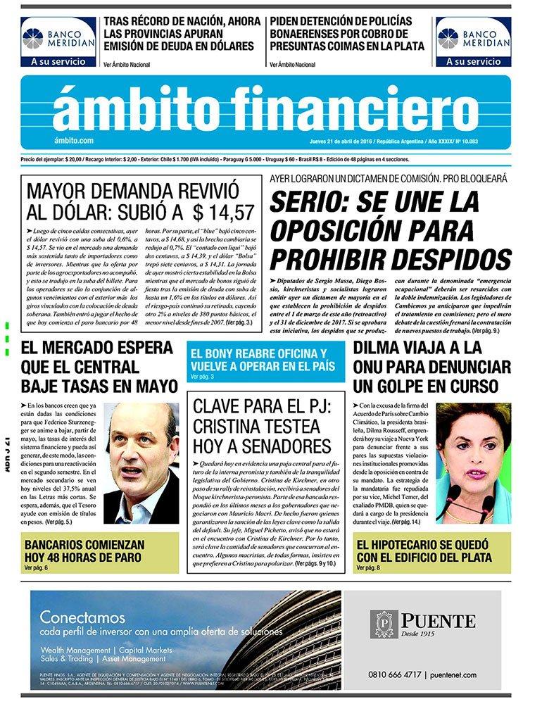 ambito-financiero-2016-04-21.jpg