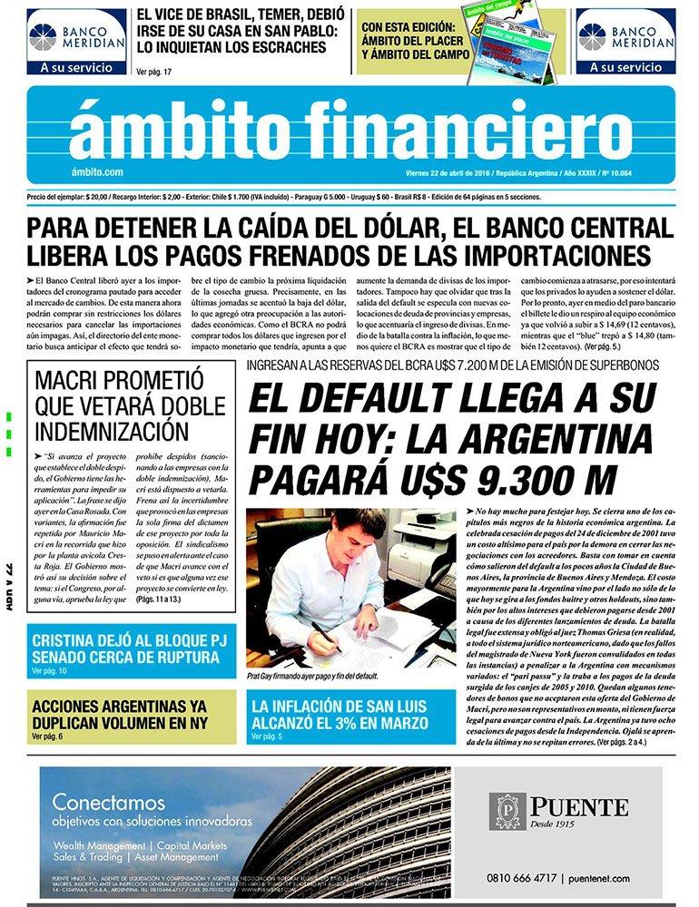 ambito-financiero-2016-04-22.jpg