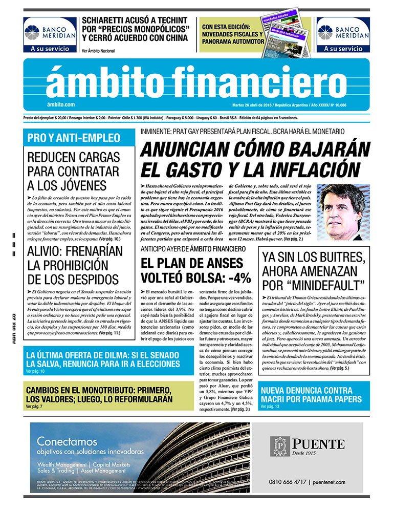 ambito-financiero-2016-04-26.jpg