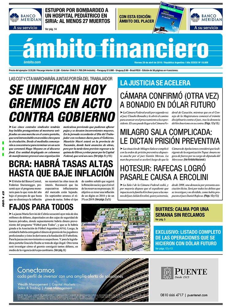 ambito-financiero-2016-04-29.jpg