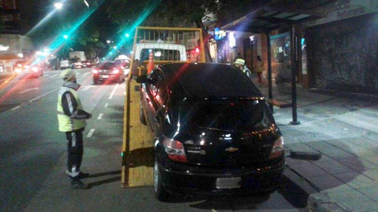 auto uber1