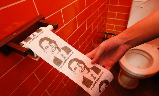 bar contra obama3