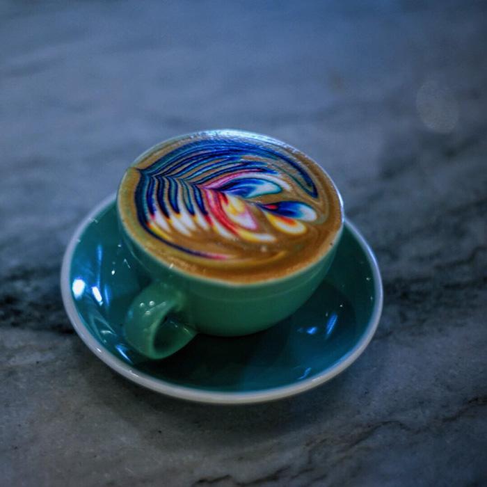cafe (1)