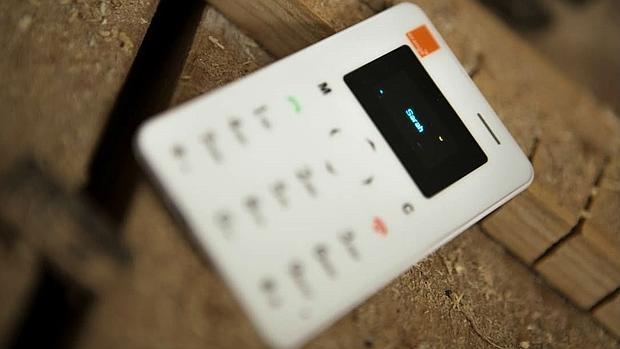card-phone