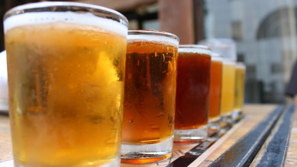 cervezas2