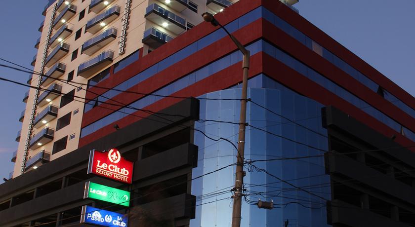 Chueco-hotel1