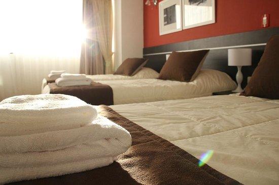 Chueco-hotel3