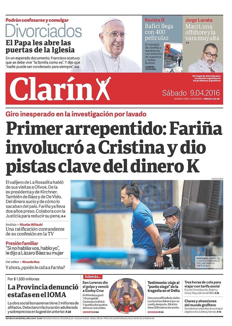 clarin-2016-04-09.jpg