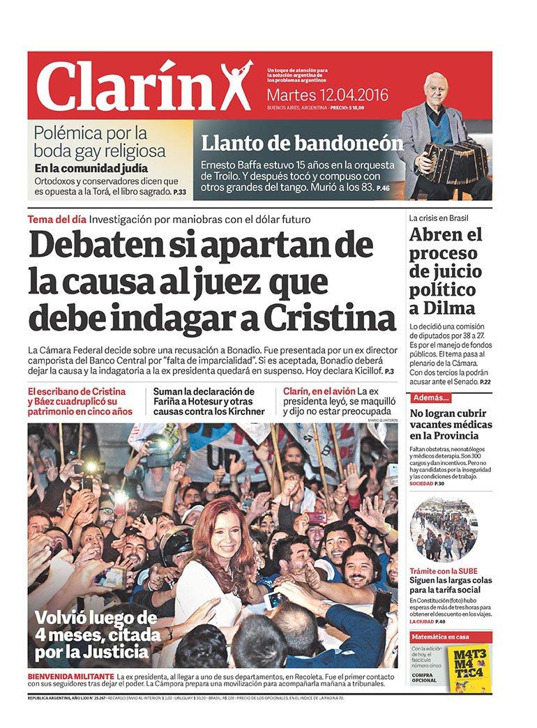 clarin-2016-04-12.jpg