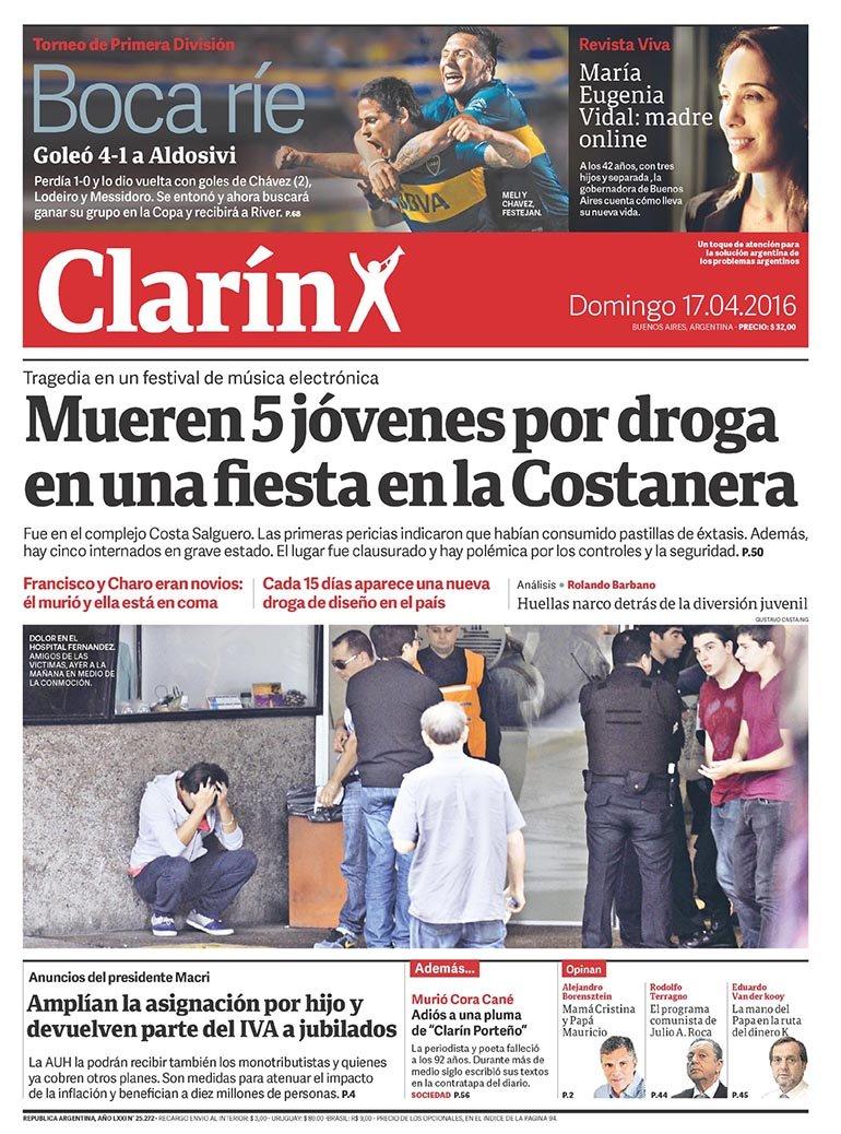 clarin-2016-04-17.jpg