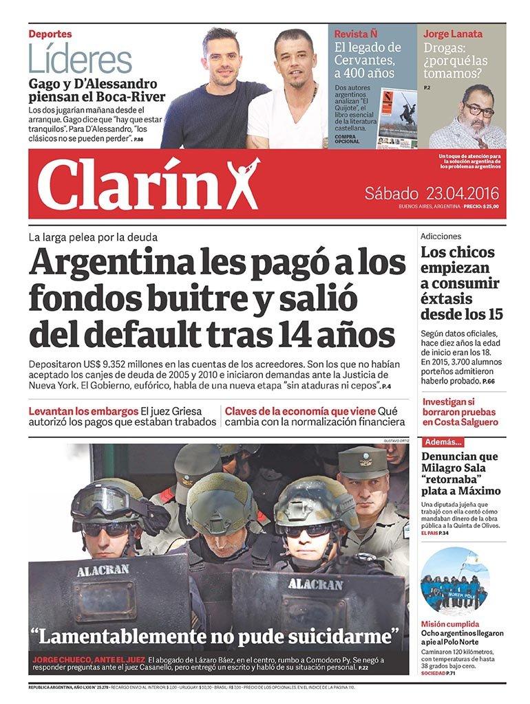 clarin-2016-04-23.jpg