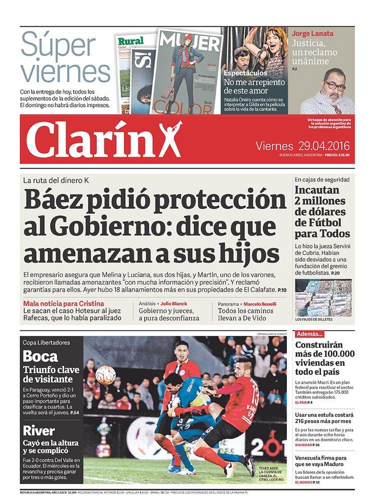 clarin-2016-04-29.jpg