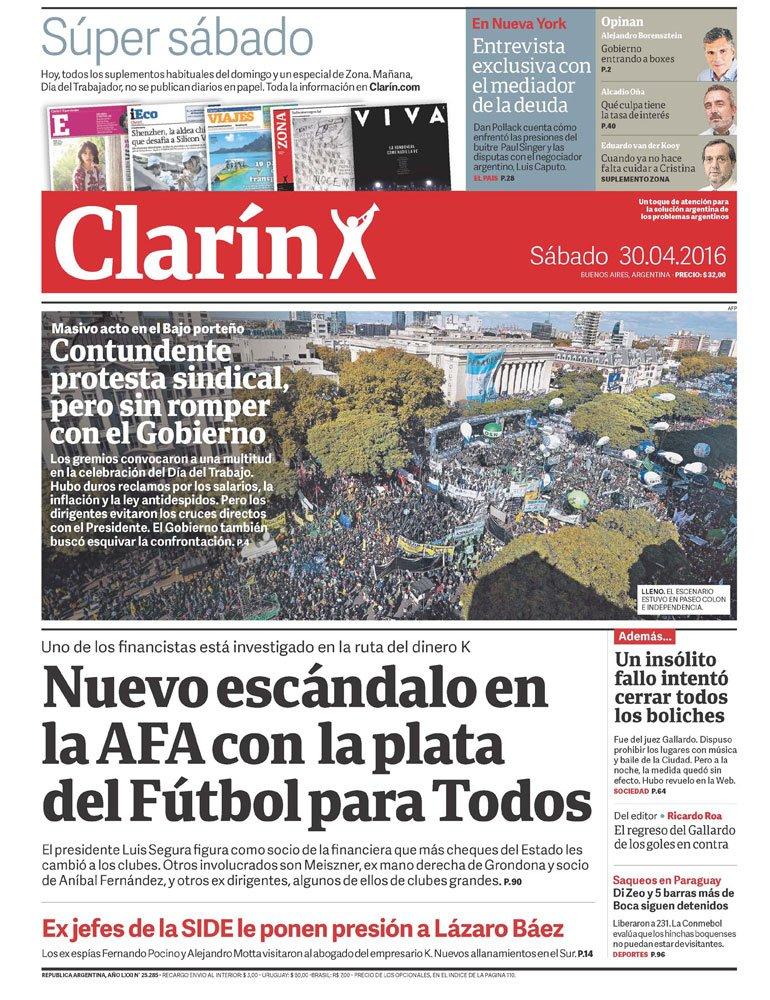 clarin-2016-04-30.jpg