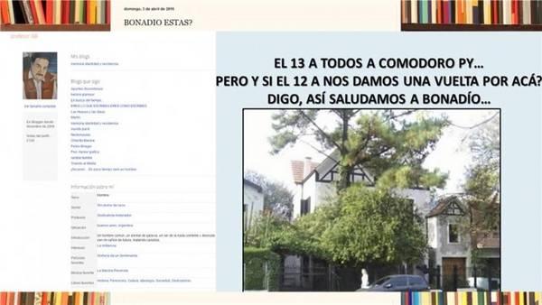 convoca-escrachar-Bonadio-indagatoria-Cristina_amenaza