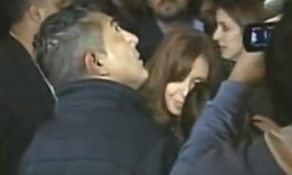 Cristina-Kirchner-captura-pantalla