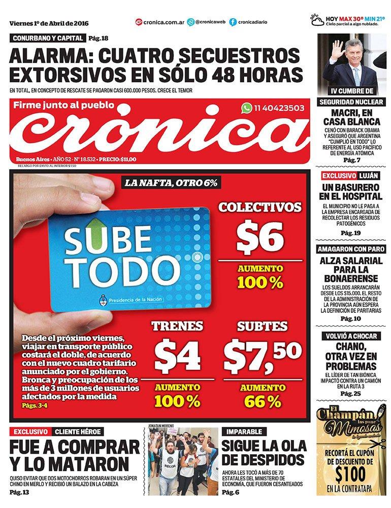 cronica-2016-04-01.jpg