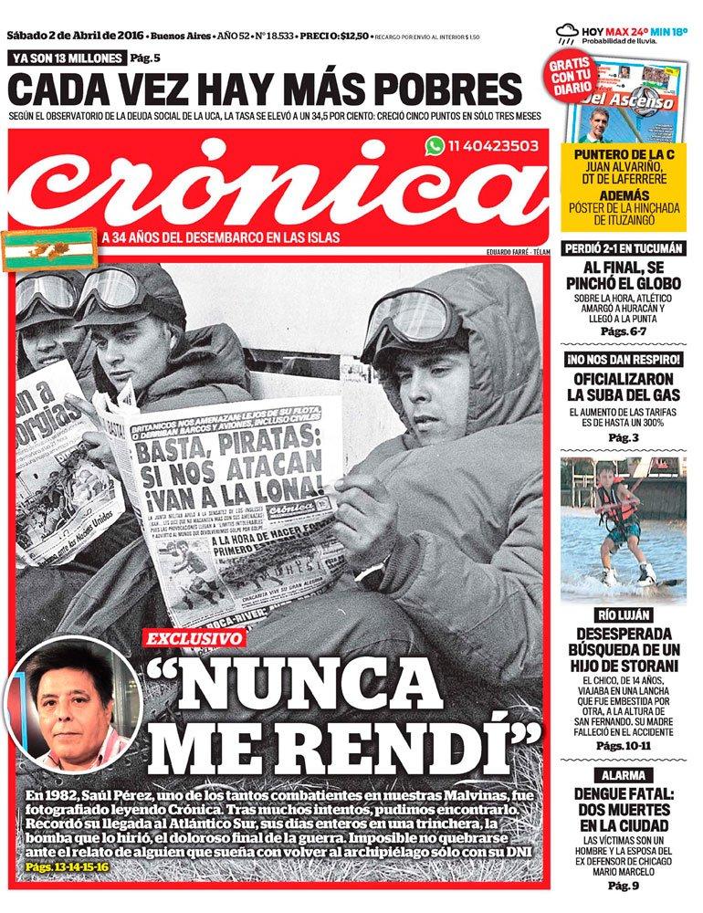 cronica-2016-04-02.jpg