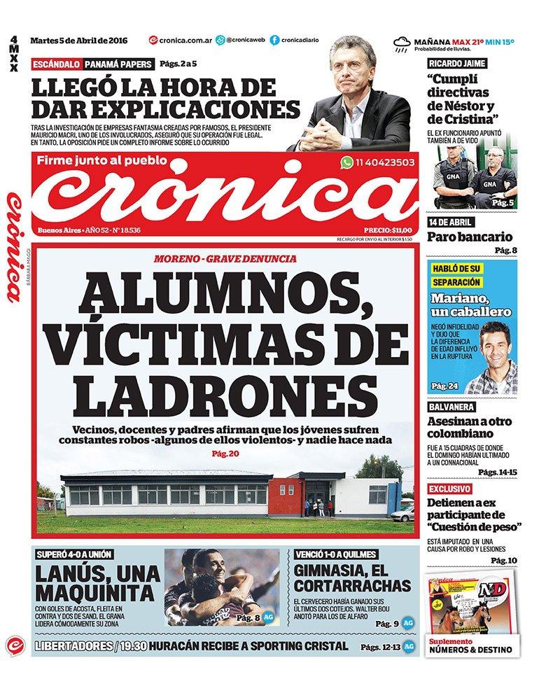 cronica-2016-04-05.jpg