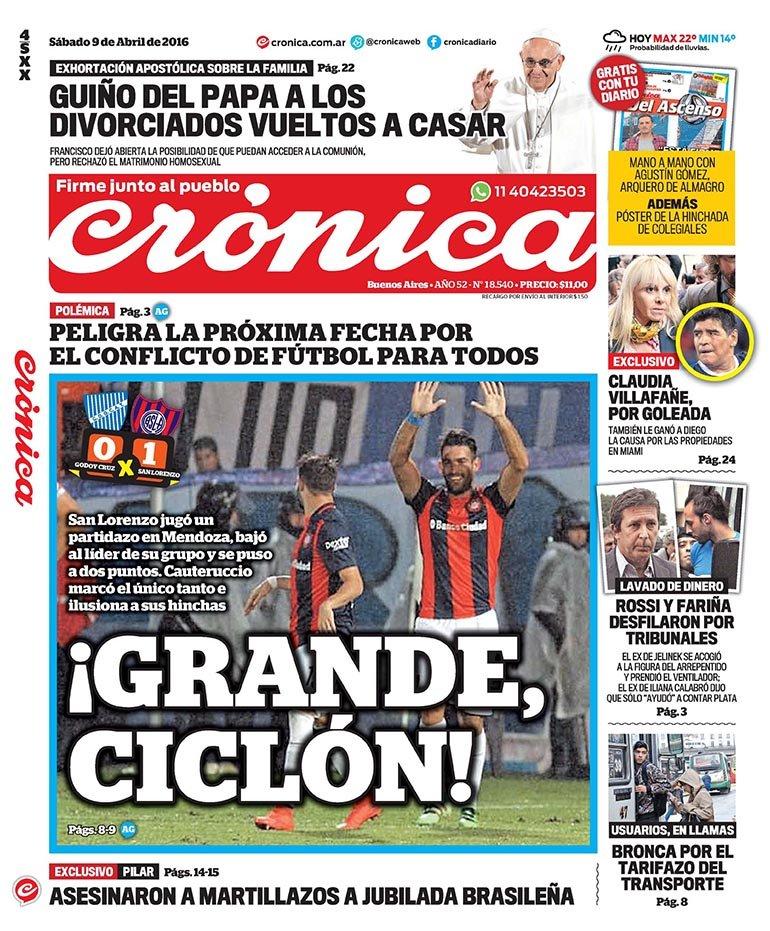 cronica-2016-04-09.jpg