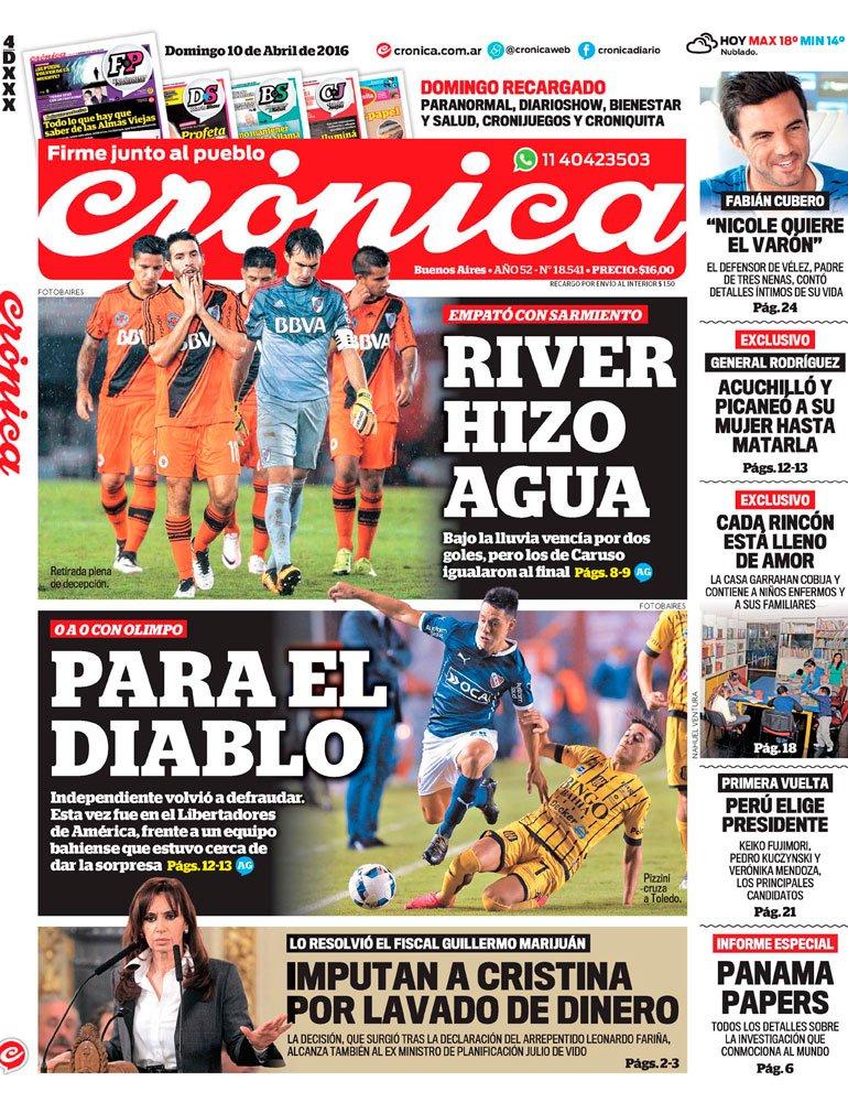 cronica-2016-04-10.jpg