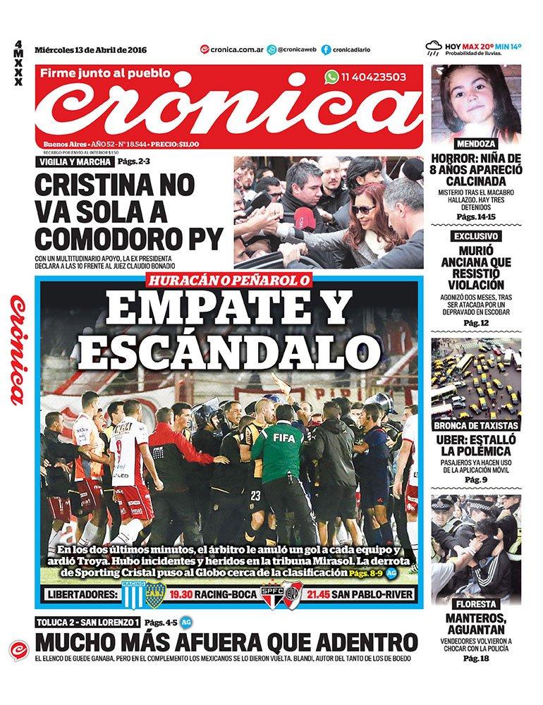 cronica-2016-04-13.jpg