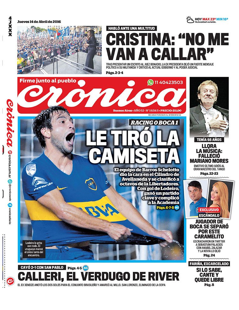 cronica-2016-04-14.jpg