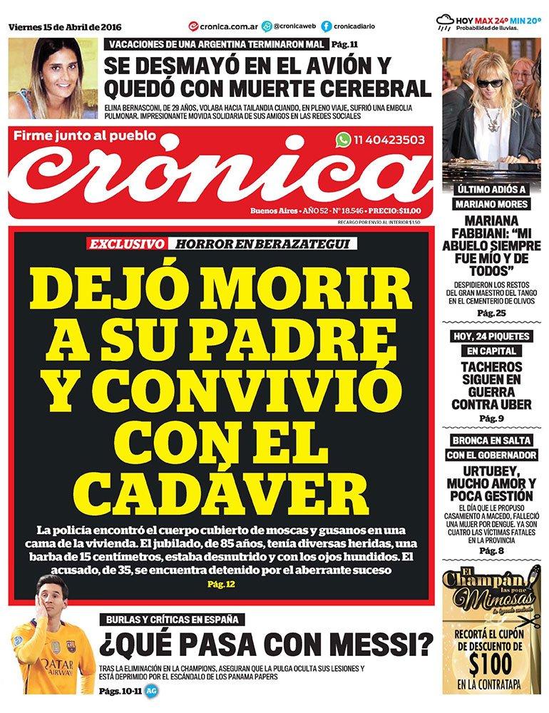 cronica-2016-04-15.jpg