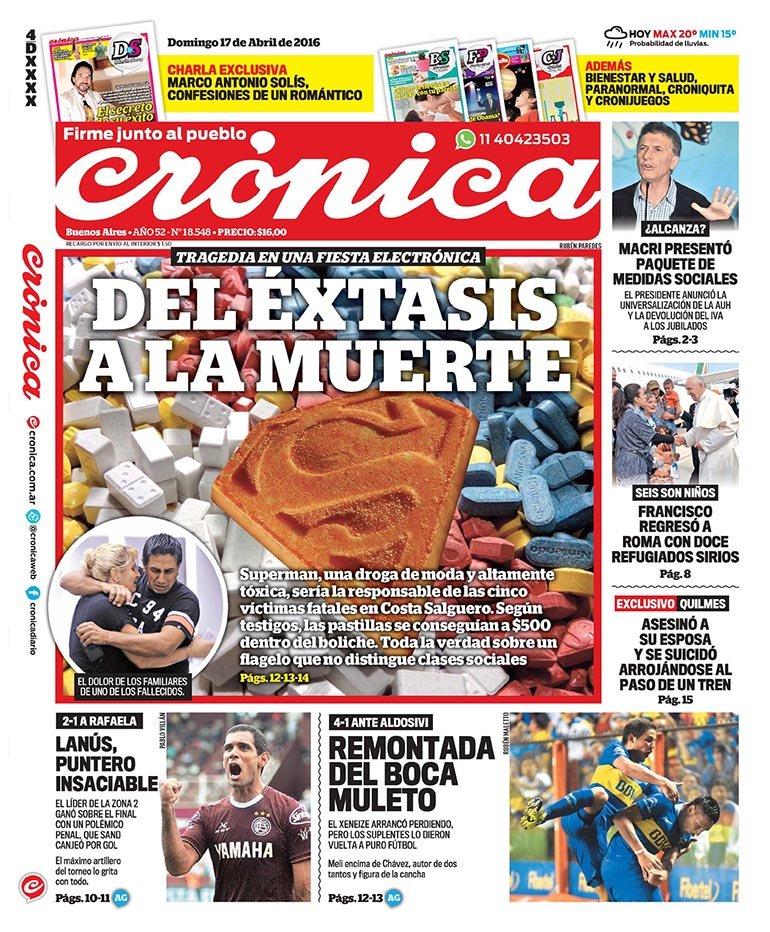 cronica-2016-04-17.jpg