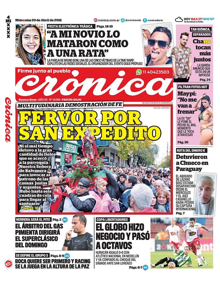 cronica-2016-04-20.jpg