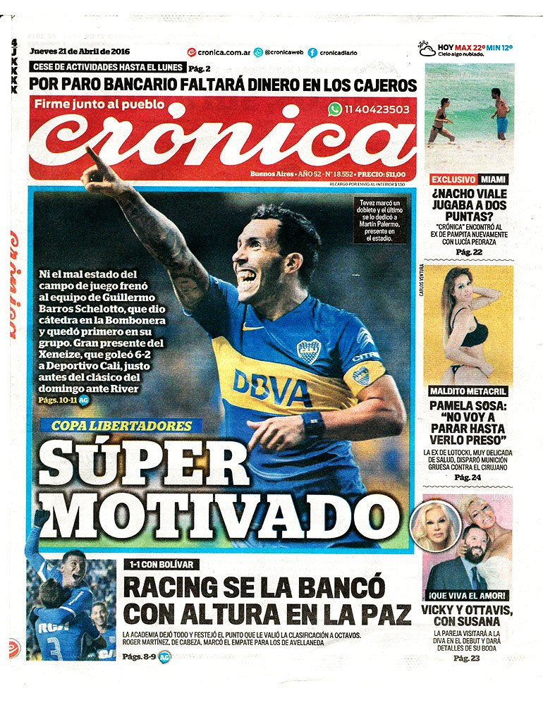 cronica-2016-04-21.jpg