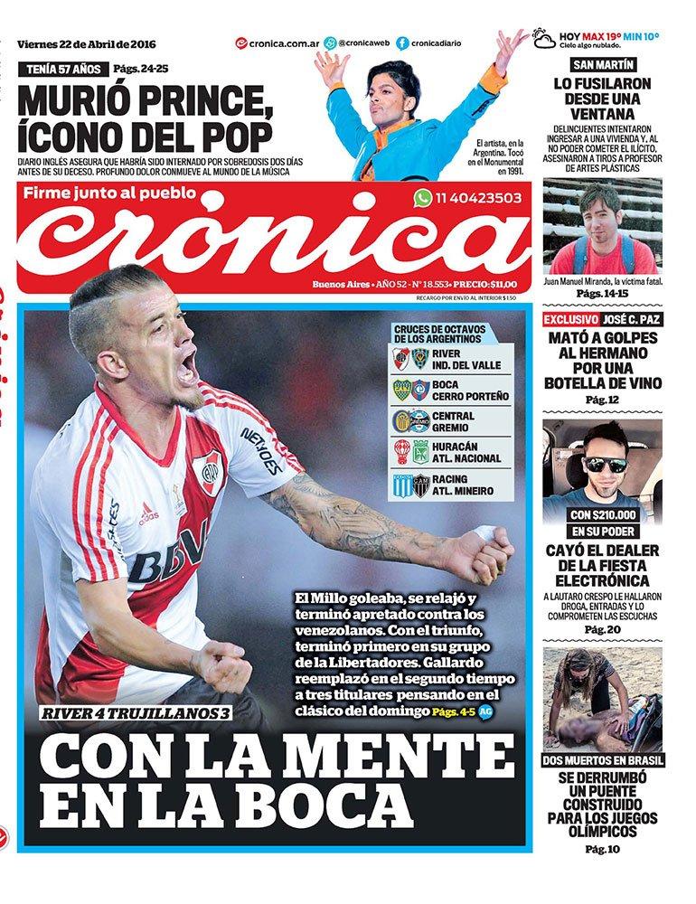 cronica-2016-04-22.jpg