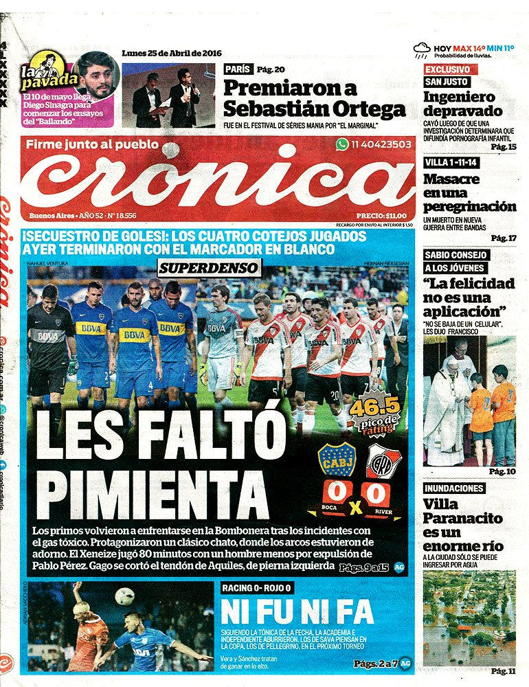 cronica-2016-04-25.jpg