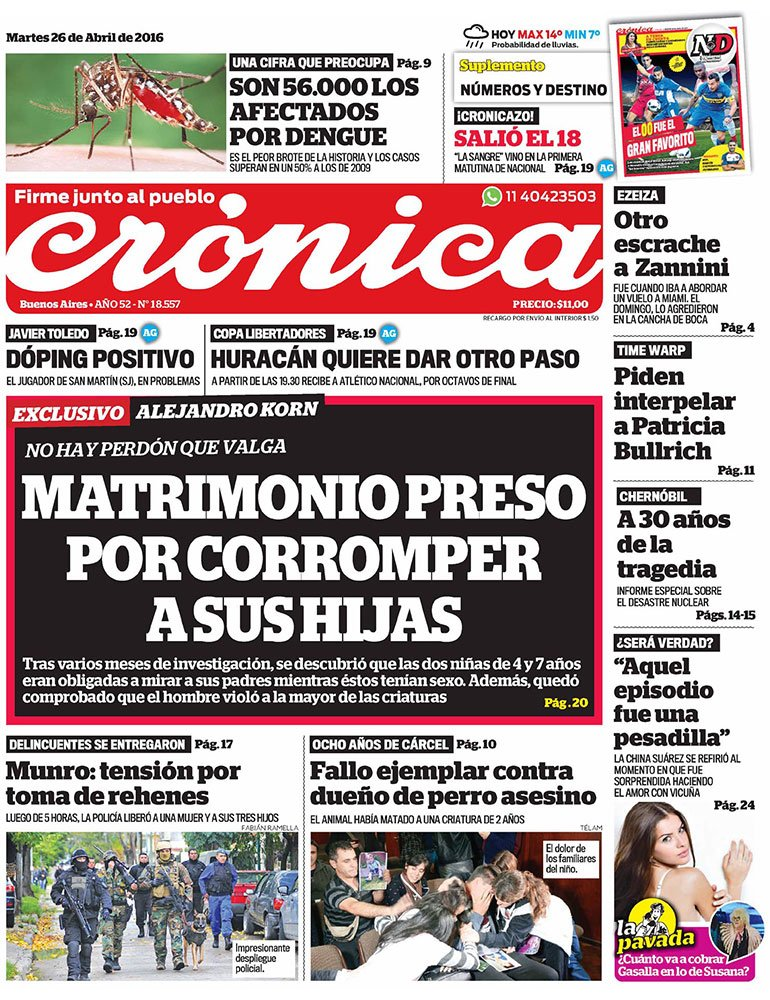 cronica-2016-04-26.jpg