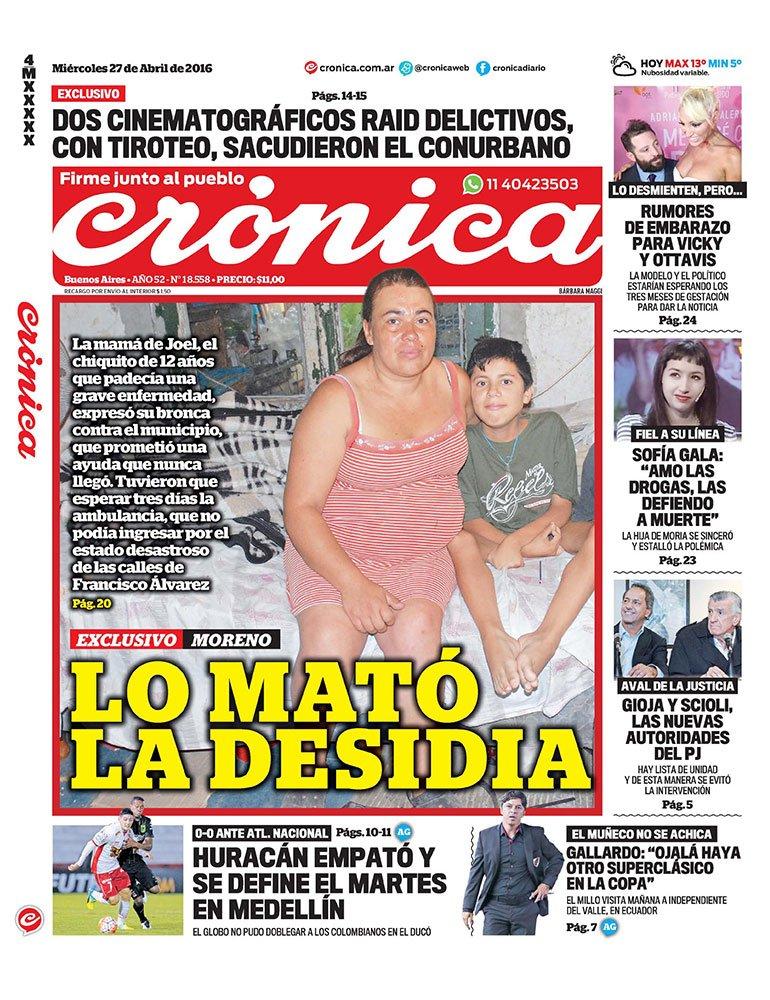 cronica-2016-04-27.jpg