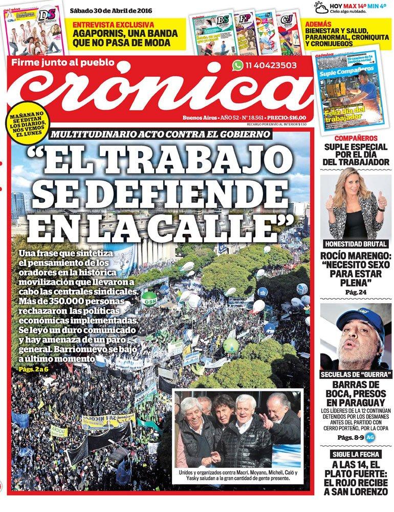 cronica-2016-04-30.jpg