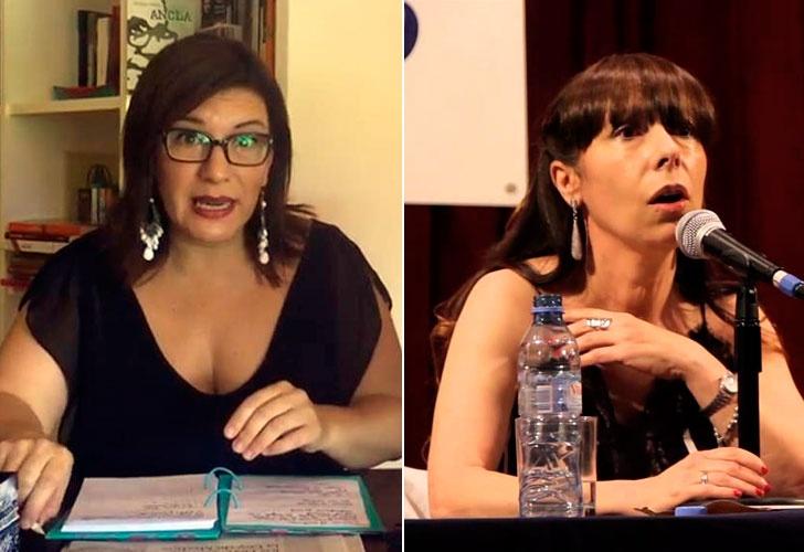 Cynthia-García-Laura-Di Marco