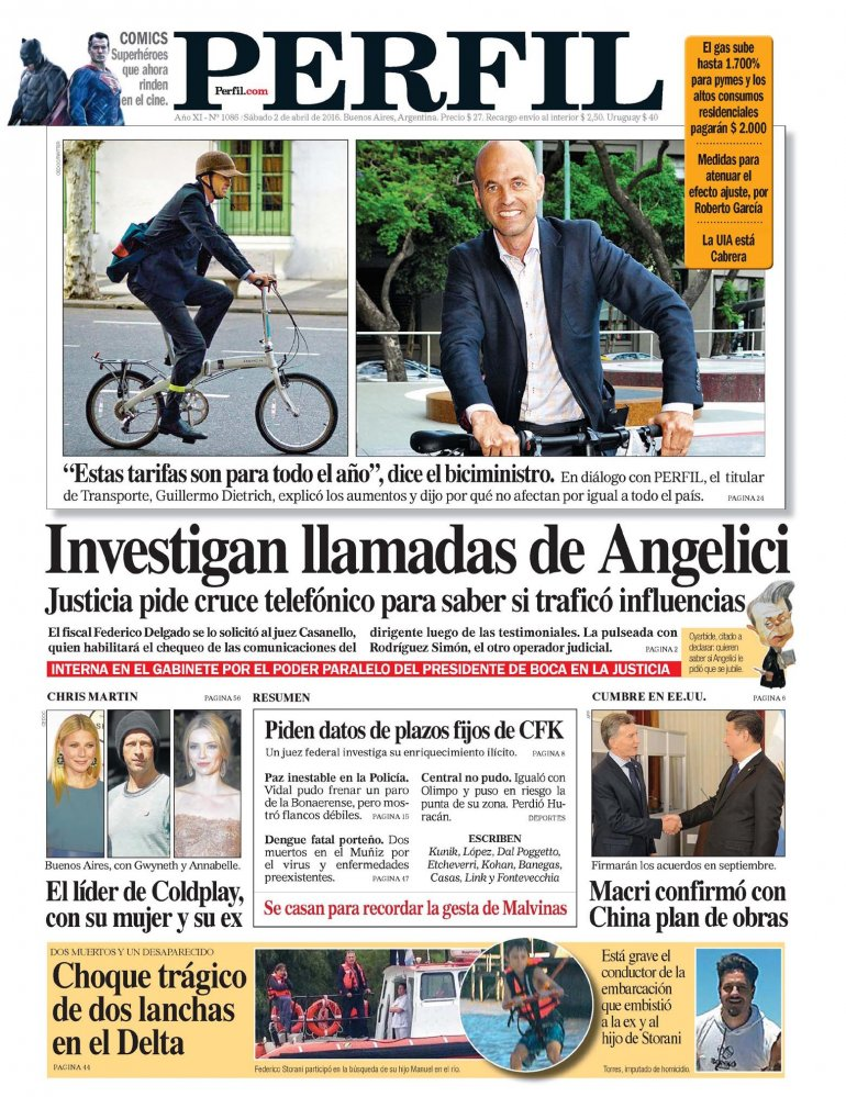 diario-perfil-2016-04-02.jpg