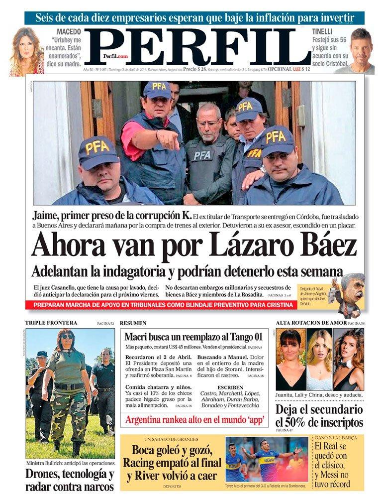 diario-perfil-2016-04-03.jpg