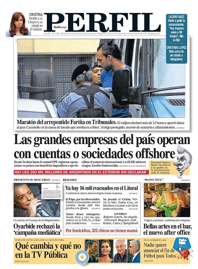 diario-perfil-2016-04-09.jpg